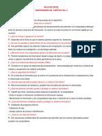 2-.CUESTIONARIO DE CAPITULO No. 2.pdf