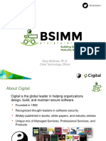 BSIMM7-Brings _ Sciences of Security to Software