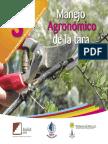 MANEJO AGRONOMICO DE LA TARA.pdf