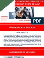 Investigacion de Mercado.ppt