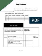 tablas y ecuaciones.docx