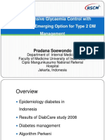 1. Comprehensive Glycaemia Control with Saxagliptin  Emerging Option for Type 2 DM Management - Dr. Pradana.pdf