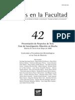 78_libro UPalermo.pdf
