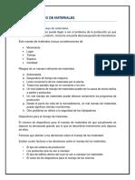Unidad 2 MANEJO DE MATERIALES.docx