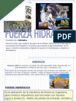 CAPITULO 1 Hidraulica Basica