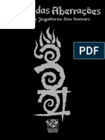 Legião das Aberrações-Guia dos Jogadores dos Fomori.pdf