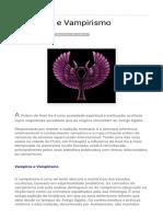 aset-ka.html-1