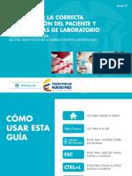garantizar-correcta-identificacion-del-paciente.pdf