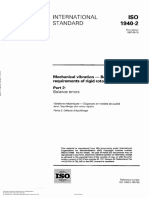 ISO 1940 rev1.pdf