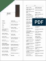 BROTO VOL 1.pdf