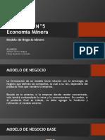 AYUDANTI_A N_5 - Modelos Econo_micos