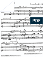 Yun_Garak_Piano.pdf