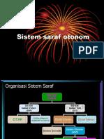 02-Sistem Saraf Otonom