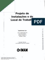 l_lee_et_al_1998_-_projeto_de_intalacoes_e_do_local_de_trabalho.pdf