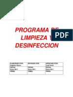 73294895-2-Prog-de-Limpieza-y-Desinfeccion.docx