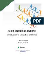 IntroductionToSimio.pdf