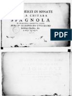 corbetta_varii_scherzi_gtr_lib4.pdf