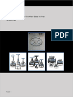 newco-stainless-steel-valves-technical-data-sheets.pdf