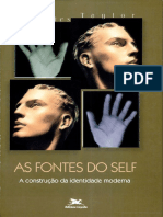 325093969-As-fontes-do-Self-A-construcao-da-identidade-moderna-pdf.pdf