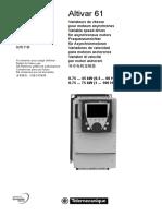 110113095035ATV61-Simplifiedmanual.pdf