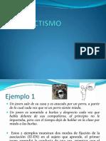 conductismo-ejemplos-120912152426-phpapp02.pdf