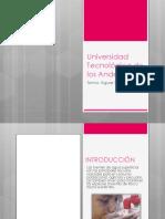 335382029-Aguas-Superficiales-ppt.pdf