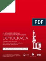 1 DESAFIOS DE LA DEMOCRACIA EN EL MUNDO.pdf