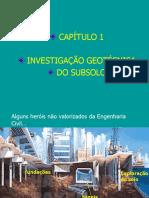 Cap 1 - Invest Geotecnica - 2014-1.pptx