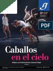 Gaceta UNAM 261017