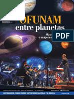 Gaceta UNAM 231017
