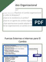 El-Cambio-Organizacional.ppt