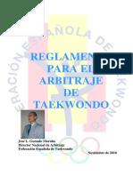 reglamento-arbitraje.pdf