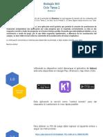 Anexo 2 CT2 Biologia 363.pdf