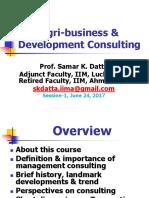 IIML-ADC-1