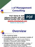 10-7-17 IIML-ADC-8