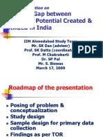 9 7 17 Macro Issue IPC IPU Study IIML ADC 7b