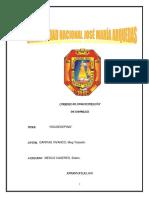 76329915-Housekeeping-PDF (1).pdf