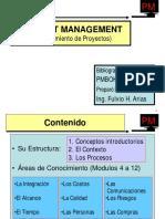 PYCP_UT4_2006_3.0_GESTION_DE_PROYECTOS_Resumido