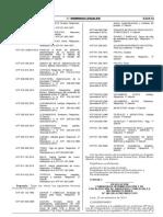 Aprueban Normas Tecnicas Peruanas Referidas a Envase y Embalaje Algodon Absorbe 1147638 2