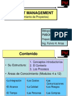 PYCP_UT4_2006_3.0_GESTION_DE_PROYECTOS_Resumido.pdf