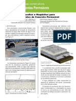 PR3_Conceitos_Requisitos_Pav_Concreto_Permeavel.pdf