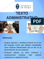 Sesi�n_3_Texto_administrativo_y_sus_clases
