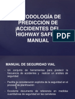 HSM - Predicción de accid.pptx