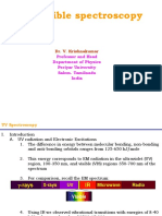 Uv Visiblespectroscopy 140924033717 Phpapp01