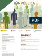 04 Cuadernillo Gestion Publica