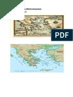 Unidad 2 Grecia a Traves de ...