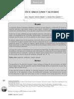 Dialnet-PreparacionDeCanalesCurvosYCalcificados-4788223.pdf