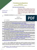 Lei-12651-2012-Código-Florestal.pdf