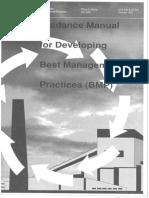 owm0274.pdf