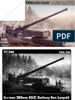 hobby_boss_german_280mm_k5e_railway_gun_leopold_1-72_82903x_9031.pdf